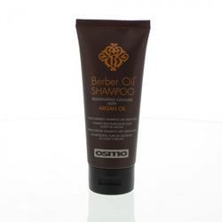 Osmo Shampoo Berber Oil Rejuvenating Shampoo