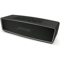 Bose SoundLink Mini Bluetooth II carbon