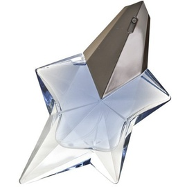 Thierry Mugler Angel Eau De Parfum Preisvergleich Billigerde