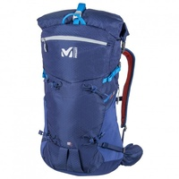 Millet Prolighter Summit 28 blue depths