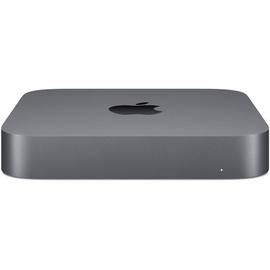 Apple Mac mini 2020 i3 3,6 GHz 8 GB RAM 256 GB SSD