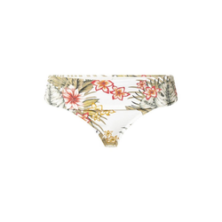 Banana Moon Bikini-Hose LAHAINA 36 (S)
