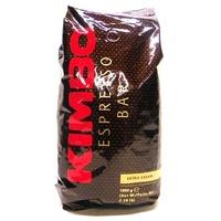 Kimbo Extra Cream 1000 g