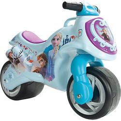 Laufrad Disneys Eiskönigin Neox
