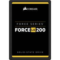 Corsair Force Series LE200 120GB (CSSD-F120GBLE200)