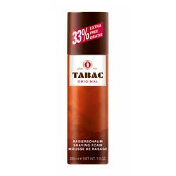 Tabac Original Rasierschaum