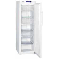 Liebherr GG 4010-20 Tiefkühlschrank
