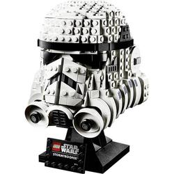 75276 LEGO® STAR WARS™ Stormtrooper™ Helm