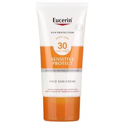 Eucerin Sonnenschutz Gesicht Sonnencreme 50ml