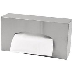 Papiertuchbox Classic, für Papiertücher