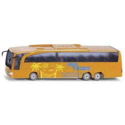 SIKU Spielwaren Mercedes-Benz Travego Reisebus 1:50 3738