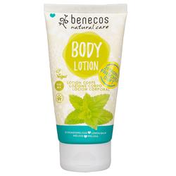 Benecos Natural Bodylotion Zitronenmelisse 150 ml