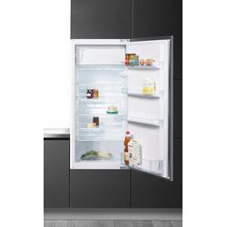Constructa Einbaukühlschrank CK64430, 122,1 cm hoch, 54,1 cm breit, A++, 122,1 cm hoch