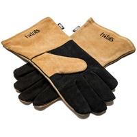 höfats Handschuhe Grillhandschuh