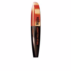 MASCARA mega volume miss hippie #black