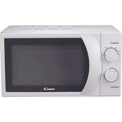 Candy CMW 2070M Mikrowellen - Weiß