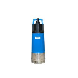 Drucktauchpumpe GDT 1200 I