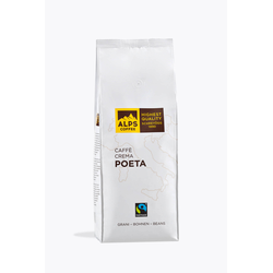 Alps Coffee Crema Poeta (Flo) 1kg