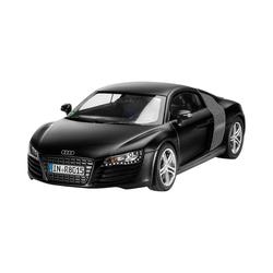 Revell® Modellbausatz Revell Modellbausatz - AUDI R8
