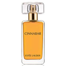 Estée Lauder Spray Cinnabar Eau de Parfum