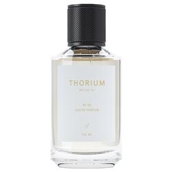 Sober No.90 Thorium Eau de Parfum