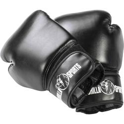 Profi Boxhandschuhe 12 oz