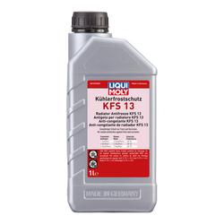 Kühlerfrostschutz KFS 13 1 l