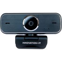 Innovation IT Tonerkartusche 1 Stück(e) Kompatibel