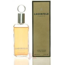 Lagerfeld Classic Lotion 60 ml
