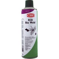 CRC 31913-AE Schweißtrennmittel ECO BIO WELD
