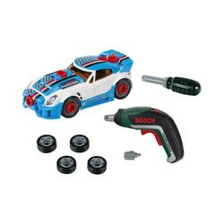 Klein Spielzeug-Auto klein Bosch Car Tuning Set
