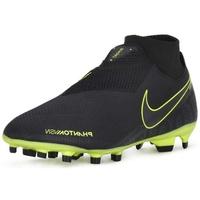 Nike Phantom Vision Pro DF FG Laceless