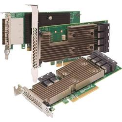 Broadcom 05-25699-00 Speicher-Controller