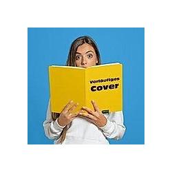 Liebste Tiere - Puzzlebuch - Buch