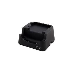 Einfach-Ladestation für DT433 POS PDA