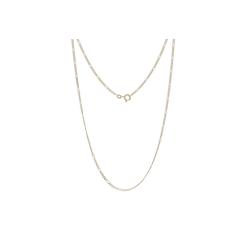 XEN Goldkette 45