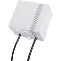 Homematic IP Trafo für Fußbodenheizungsaktoren HMIP-FAL24-TR