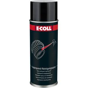 E-COLL Isopropanol-Reinigungss. 400ml