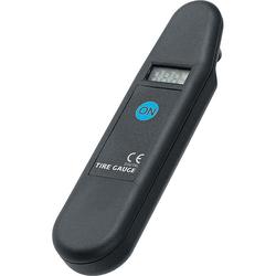 BGS Luftdruckprüfer Digital 0,35-7 bar