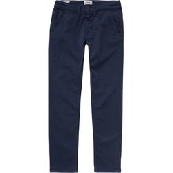 Pepe Jeans Chinohose GREENWICH 10/140
