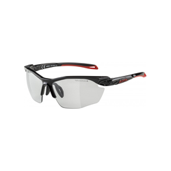 Sonnenbrille Twist Five HR Varioflex