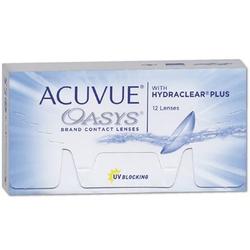 Acuvue Oasys 12er Box