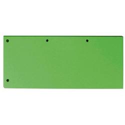 60 OXFORD Trennstreifen grün