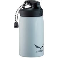 Salewa Hiker Cool grey 0,5 l