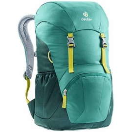 Deuter Junior alpinegreen/forest