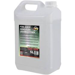 ADJ Fog juice 1 light Nebelfluid 5l