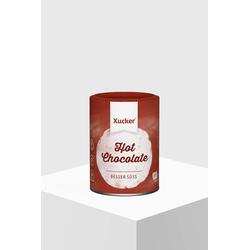 Xucker Hot Chocolate 200g
