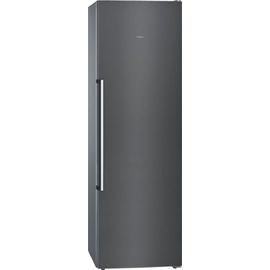 Siemens iQ500 GS36NAXEP