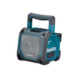 Makita DMR202 Lautsprecher