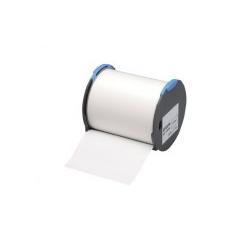 Epson RC-T1WNA Selbstklebendes Polyolefin-Plastikband weiß (C53S633001)